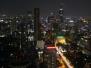 Bangkok le retour