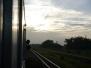 En route vers le Nord - Bangkok - Lopburi - Sukhothai