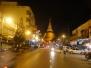 Nakhon Pathom - Phetchaburi
